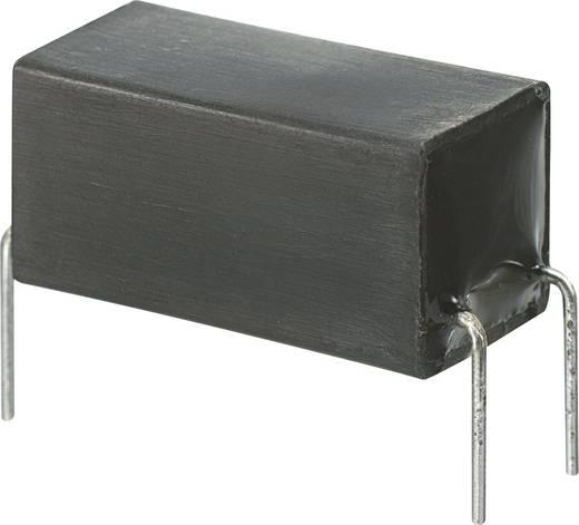 Gyújtó transzformátor villanó fénycsőhöz 200 V