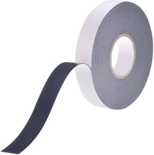 Repair tape HellermannTyton HelaTape Power 810 Fekete