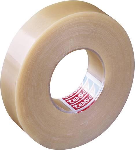 Csomagoló szalag, Tesafilm® (H x Sz) 33 m x 15 mm, átlátszó 57376 TESA, tartalom: 1 tekercs