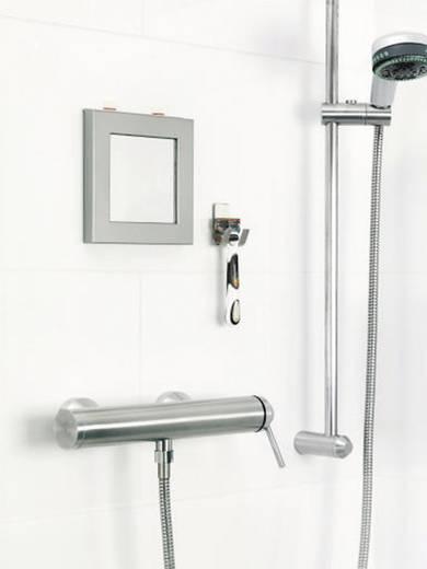 Vízhatlan ragasztó lap Tesa Powerstrips® Waterproofstrips nagy TESA 59700