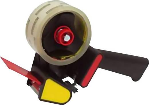 Ragasztószalag adagoló, kézi tekercselő, Scotch® HE-180 3M