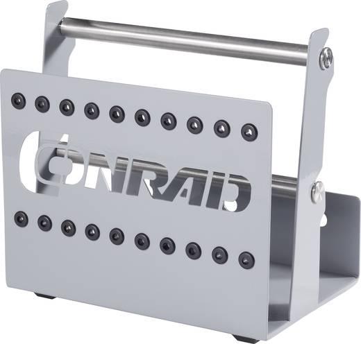 Kábelletekercselő MIDI 93014c484 Conrad 1 db