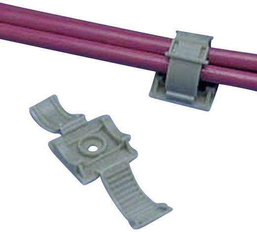 Kábelköteg szorító, állítható ARC.68-A-Q14 Szürke Panduit