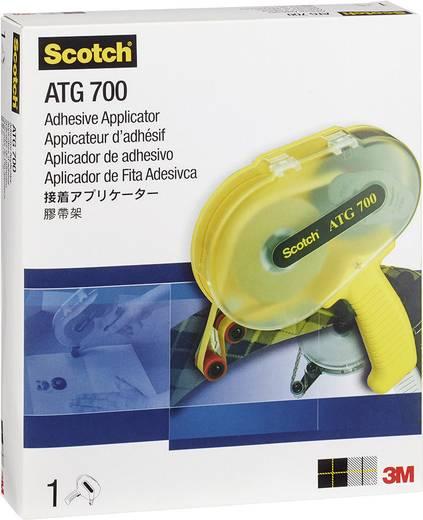 Kézi letekercselő, 3M ATG 700