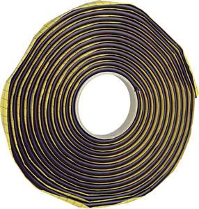Tömítőszalag (H x Sz) 15 m x 7 mm fekete Tömítőszalag, 3M Scotch-Seal 5313 3M, tartalom: 1 tekercs (FS-9000-2031-4) 3M