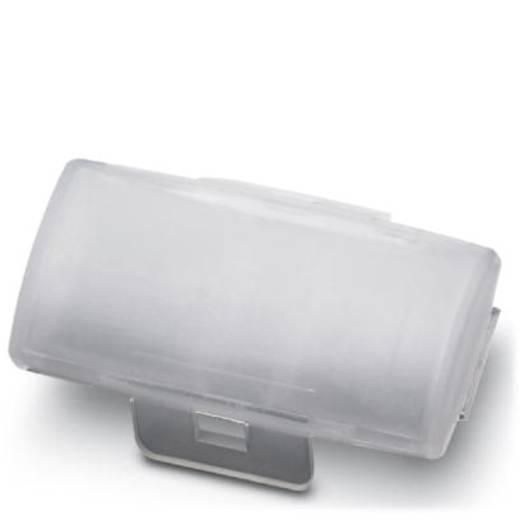 KMK 4 - műanyag kábeljelölő KMK 4 Phoenix Contact tartalom: 50 db