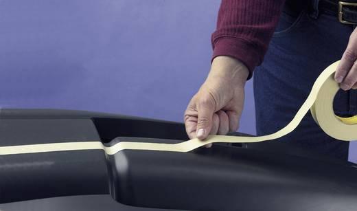 Papír ragasztószalag, 19 mm x 50 m, 3M 2321