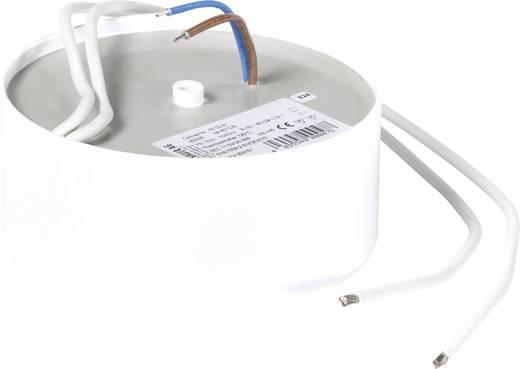 Gyűrűs vasmagos transzformátor, 230 V/AC, 11.5 V/AC, 300 VA