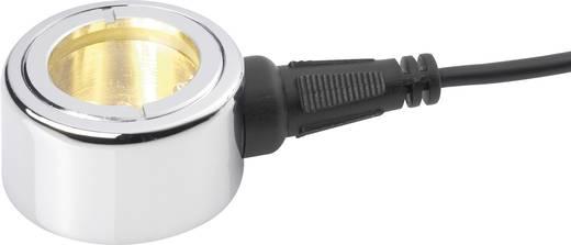 Víz alatti halogén világítás, 10W, ezüst