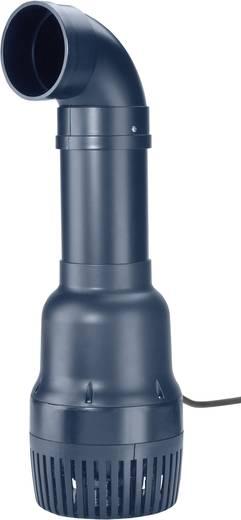 Patakszivattyú és szűrőtápláló Aqua Active Power 30000 FIAP 2726