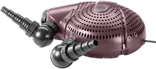 Patakszivattyú és szűrőtápláló Aqua Active Eco 20000 FIAP 2745