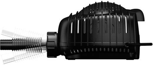 Patak szivattyú, kisfeszültségű, Garda Esotec 101760 1,05 - 2,1 m, 1800 - 2480 l/óra, 12 ... 18 V/DC