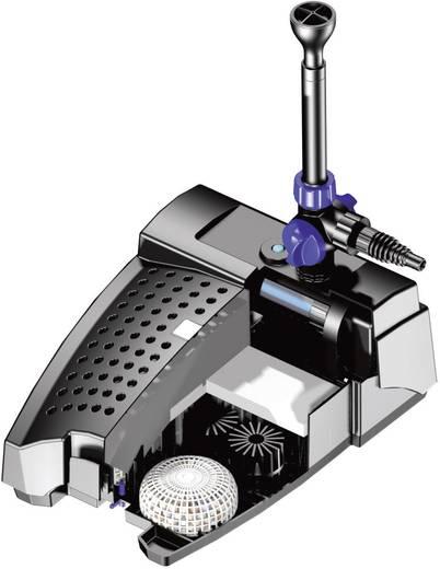 Oase Filtral UVC 5000 Víz alatti tavi szűrő készlet, 2500 l/óra, 35 W, 10 m, 230 V /50 Hz, 57379