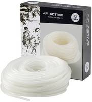 FIAP 2958 Air Active 50 m 4/6 mm Levegőtömlő FIAP