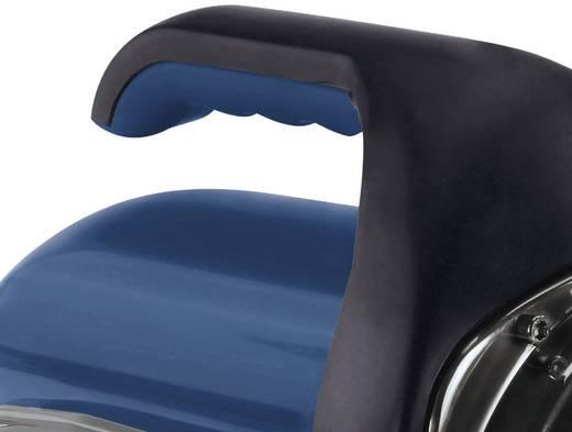 Einhell kerti szivattyú BG-GP 1140 N, kék, 4181443