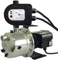 Zehnder Pumpen 17067 Házi vízellátó automata 230 V 4300 l/óra Zehnder Pumpen