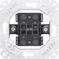 Fali csillár kapcsoló mechanizmus, Sygonix SX.11 33597Q (33597Q) Sygonix