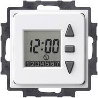 Fali redőny vezérlő időkapcsoló óra, Sygonix SX.11 33598V Sygonix