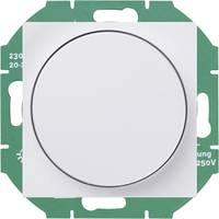 Fali dimmer betét LED-es lámpákhoz, 20-250 W, Sygonix SX.11 33557C (33557C) Sygonix
