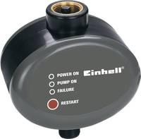Elektronikus átfolyás kapcsoló, fekete, Einhell 41744221 Einhell