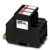 Type 1 surge protection device VAL-MS-T1/T2 335/12.5/3+0-FM 2800188 Phoenix Contact (2800188) Phoenix Contact
