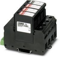 Type 1 surge protection device VAL-MS-T1/T2 335/12.5/3+1-FM 2800183 Phoenix Contact (2800183) Phoenix Contact