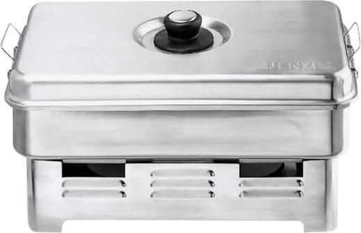 Füstölő grill FIAP Füstölő grill, Profibrand