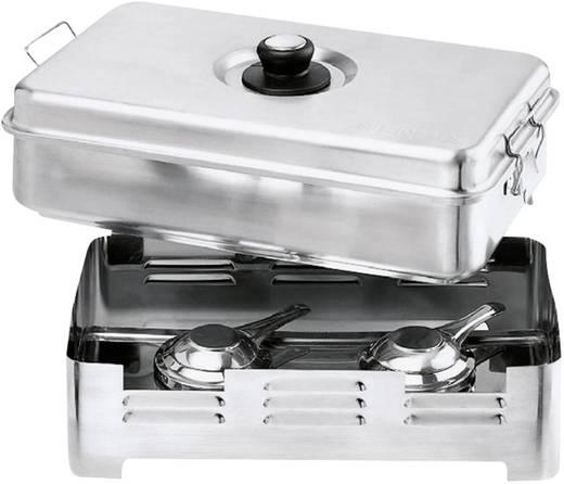 Füstölő grill FIAP Profibrand-rookgrill <br