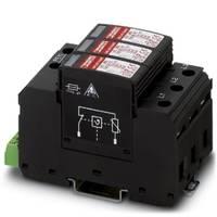 Type 2 surge protection device VAL-MS 750/30/3+0-FM 2920272 Phoenix Contact (2920272) Phoenix Contact