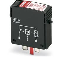 Type 2 surge protection plug VAL-MS 500 ST 2807609 Phoenix Contact (2807609) Phoenix Contact