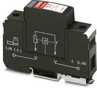 Type 2 surge protection device VAL-MS 230 2839127 Phoenix Contact (2839127) Phoenix Contact