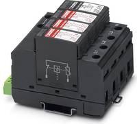 Type 2 surge protection device VAL-MS 320/3+1/FM 2859181 Phoenix Contact (2859181) Phoenix Contact