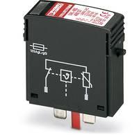 Type 2 surge protection plug VAL-MS 400 ST 2816399 Phoenix Contact (2816399) Phoenix Contact