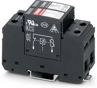Type 2 surge protection device VAL-MS 320/1+1 2804380 Phoenix Contact (2804380) Phoenix Contact