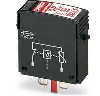 Type 2 surge protection plug VAL-MS 60 ST 2807573 Phoenix Contact (2807573) Phoenix Contact