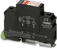 Type 2 surge protection device VAL-MS 350 VF/FM 2856579 Phoenix Contact (2856579) Phoenix Contact