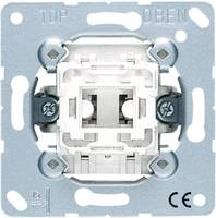 Jung Betét Gomb LS program, AS 500, CD program, LS design, LS plus, FD kivitel, A 500, A plus, A creation, CD plus, SL Jung