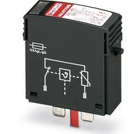 Type 2 surge protection plug VAL-MS 320 ST 2838843 Phoenix Contact (2838843) Phoenix Contact