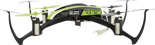 Quadrokopter, Blade Blade Nano QX