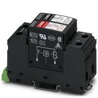 Type 2 surge protection device VAL-MS 230/1+1-FM 2804432 Phoenix Contact (2804432) Phoenix Contact