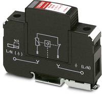 Type 2 surge protection device VAL-MS 230/10 2859013 Phoenix Contact (2859013) Phoenix Contact