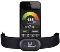 Mellkaspánt Bluetooth, iPhone 4S és 5-höz (CS009) Alatech