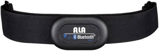 Mellkaspánt Bluetooth, iPhone 4S és 5-höz