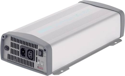 Színuszos inverter, 12 V/DC (10,5-16 V/DC), 1800 W, Waeco MSI1812T