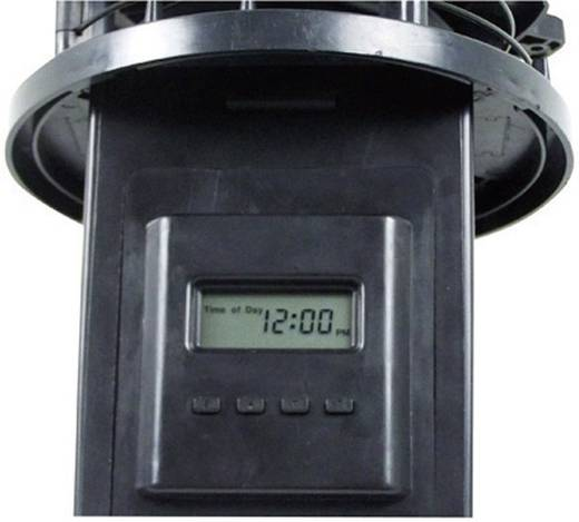 Berger & Schröter Vadetető automata, digitális 31254 Vadete