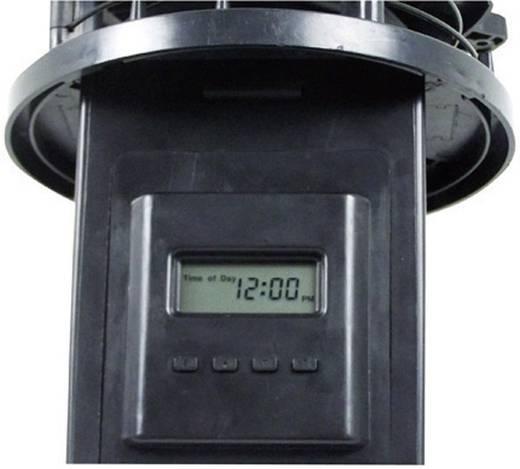 Berger & Schröter Vadetető automata, digitális 31254 Vadetető automata