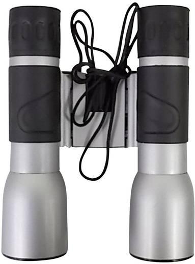 Távcső 16 x 32, Basetech 4127C7