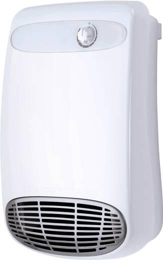 Fürdőszoba gyorsfűtő, 2000 W 230 V/50 Hz, fehér, 2,7 kg, Aurora Altair