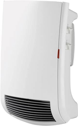 Fürdőszoba gyorsfűtő, 1000/1800 W 230 V/50 Hz, fehér, 2,8 kg, Aurora Mirror 60