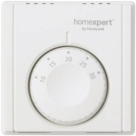 Mechanikus szoba termosztát, 10 - 35 °C, fehér, Homexpert by Honeywell THR830TBG